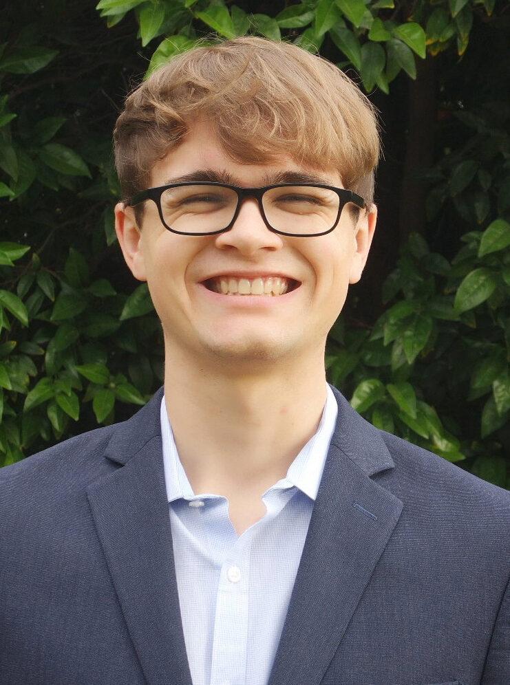 Andrew Galassi