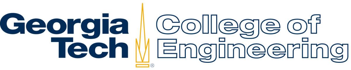 branding resources | the george w. woodruff school of mechanical