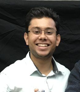 Krishan Bhakta