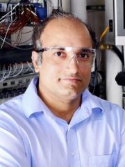 Devesh Ranjan