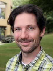 Greg Sawicki