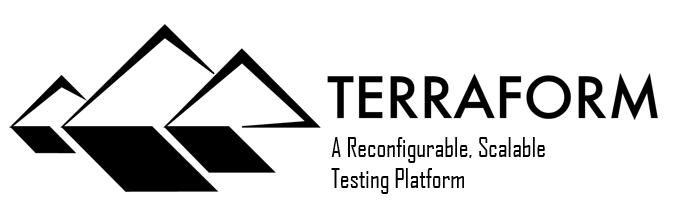 Teraform Logo