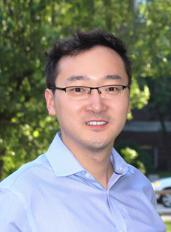 Ye Zhao