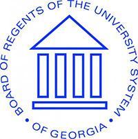 Board of Regents Crest