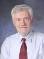 Dr. Bojan Petrovic