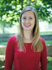 Dr. Susan Napier Thomas