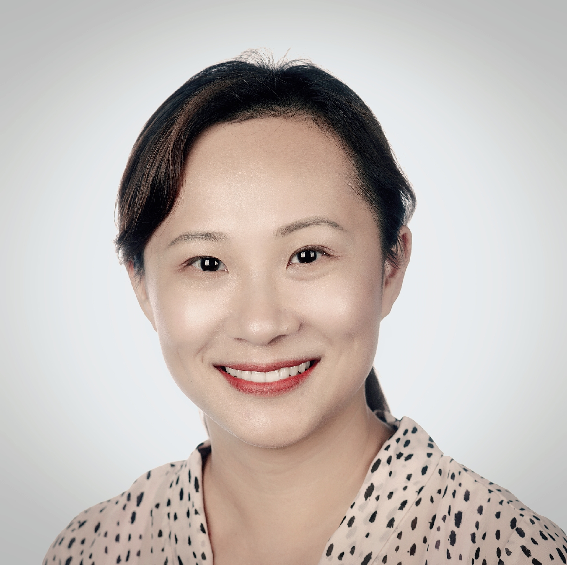 Yuanzhi Tang, associate professor in the School of Earth and Atmospheric Sciences, and director of the Tang Research Group in Environmental Mineralogy and Biogeochemistry